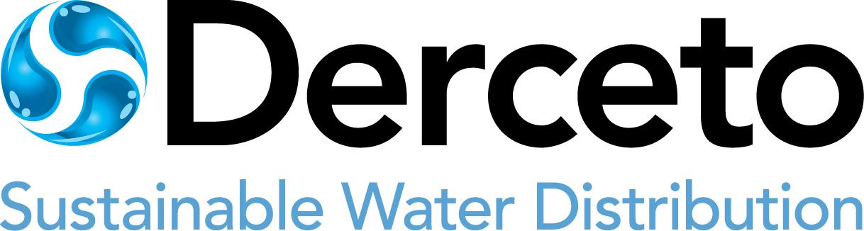 Derceto Logo