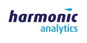 har-analytics-logo-pos-72dpi
