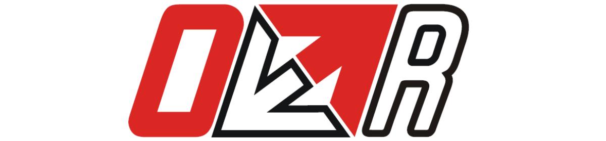 ORSNZ Conference 2019
