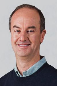 Michael C. Ferris
