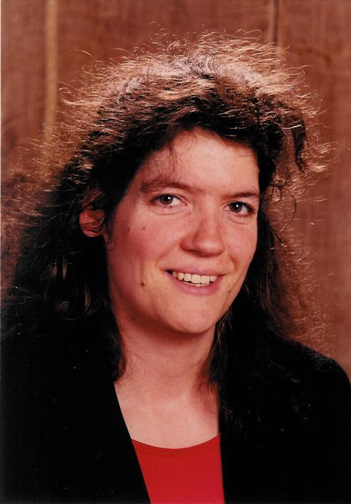 Anita Schobel