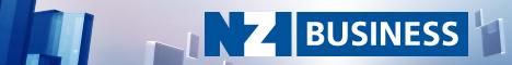 TVNZ NZI Banner