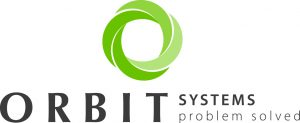 Orbit Systems Logo